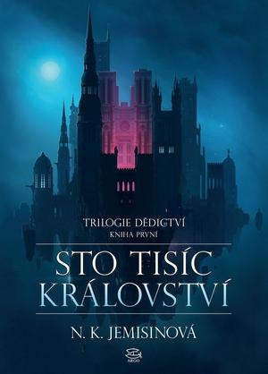 Jemisin_Sto_tisic_kralovstvi
