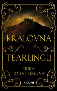 Johansen_Kralovna-Tearlingu