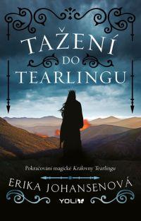 Johansen_Tazeni-Tearlingu