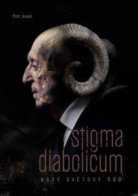 Junek_Stigma Diabolicum