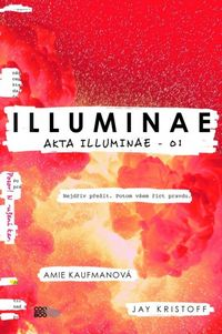 kaufman_illuminae
