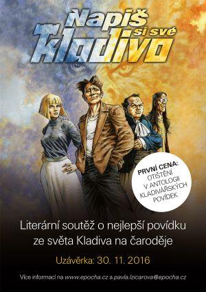 Kladivo_soutez_plakat