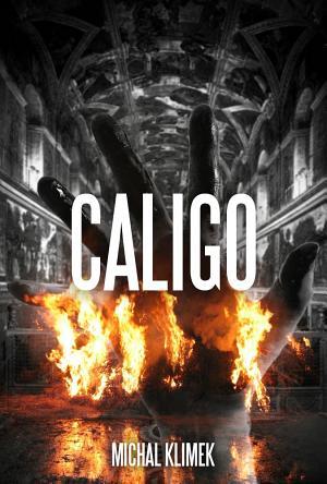 Klimek_Caligo