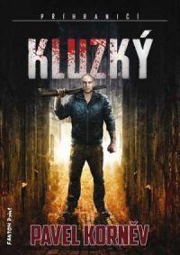 Kornev_Kluzky