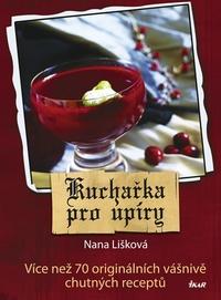 Kucharka_upiry
