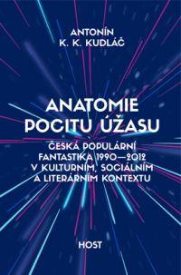 kudlac_anatomie-pocitu
