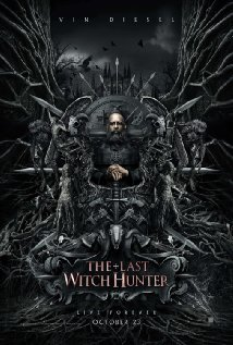 Last-Witch-Hunter_Poster