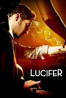 Lucifer-serial-poster