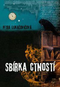Lukacovicova_Sbirka-ctnosti