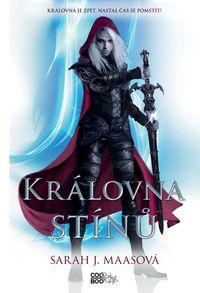 maas_kralovna-stinu