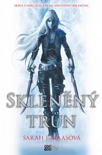 Maas_Skleneny-trun