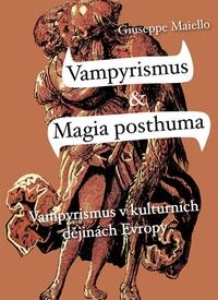 Maiello_Vampyrismus
