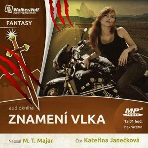 Majar_Znameni-vlka_audio