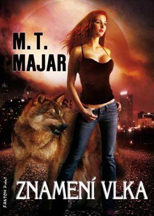 Majar_Znameni_vlka