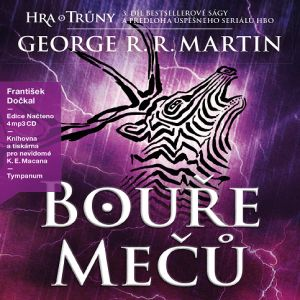 Martin_audio_boure-mecu