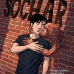 mccloud_sochar
