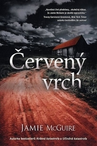 McGuire_Cerveny-vrch