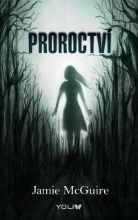 McGuire_proroctvi