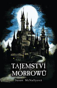 McNally_Tajemstvi-Morrowu