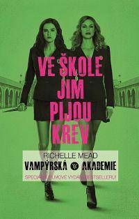 Mead_Vampyrska_akademie