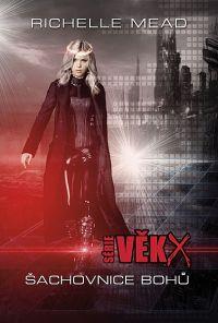 Mead_VekX_Sachovnice-bohu