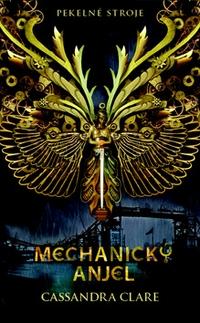 Mechanicky_anjel