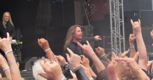 Metalfest16_STRATOVARIUS