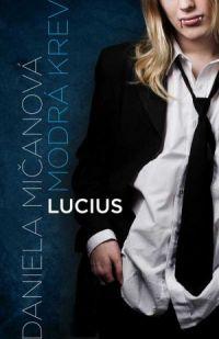 Micanova_Lucius