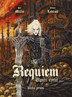 Requiem přináší nový pohled na Peklo