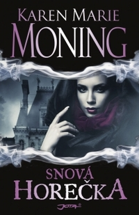 Moning_Snova_horecka