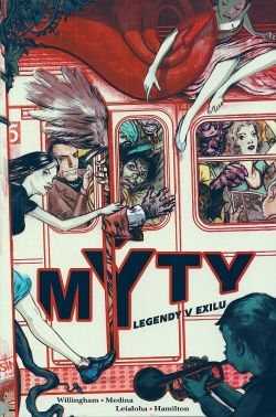 Myty1