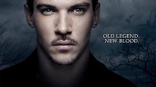 NBC_Dracula