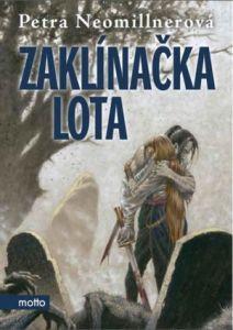 Neomillnerova_Zaklinacka-Lota