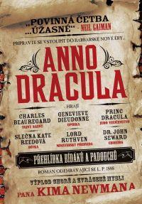 Newman_Anno-Dracula