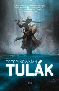 Newman_Tulak