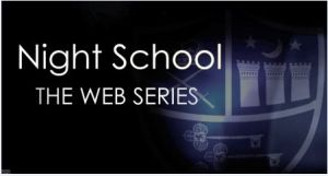 Night-School-web-series
