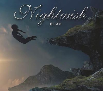 Nightwish_Elan
