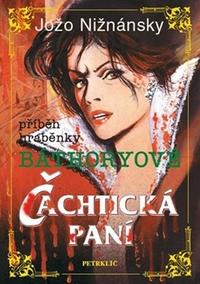 Niznansky_Cachticka_pani