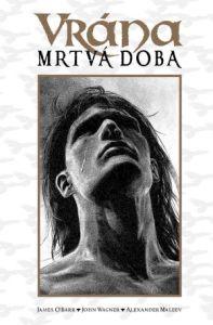 OBarr_Vrana_Mrtva-doba