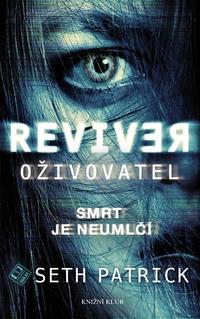 Patrick_Ozivovatel