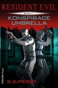 Perry_Konspirace_Umbrella
