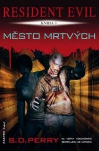 Perry_Resident3_Mesto-mrtvych