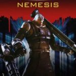 perry_resident5_nemesis