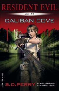 Perry_ResidentEvil_CalibanCove