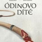 Pettersen_Odinovo-dite