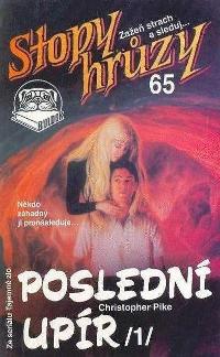 Pike_Posledni-upir-1