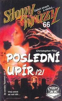 Pike_Posledni-upir-2