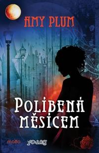 Plum_Polibena-mesice