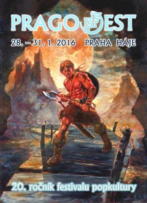 Pragofest-2016-poster