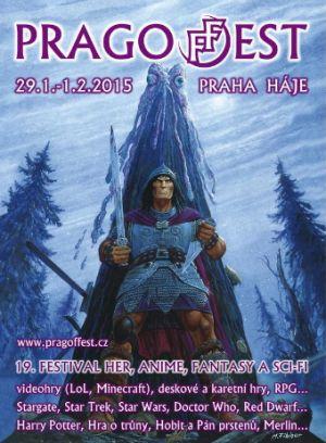 Pragofest2015_poster